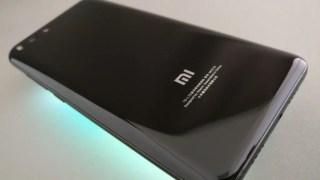 【SIMフリー 中華スマホ】Xiaomi Mi6 レビュー ベンチマーク・デュアルカメラ性能