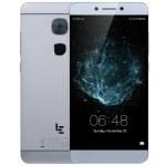 【GearBest】LeEco 2 X520クーポンで13588円★OnePlus5・Xiaomi Mi6 更新済!今夜20時30台限定クーポン