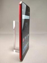 Ulefone Gemini Pro 表2