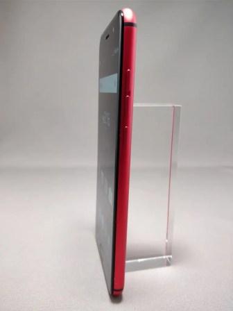 Ulefone Gemini Pro 表15