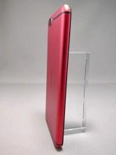 Ulefone Gemini Pro 裏 1
