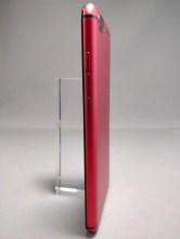 Ulefone Gemini Pro 裏 17