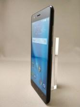 ASUS Zenfone Zoom S 表3