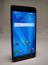 ASUS Zenfone Zoom S 表11