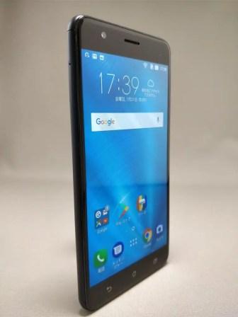 ASUS Zenfone Zoom S 表13