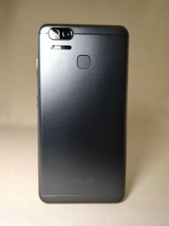 ASUS Zenfone Zoom S 裏面6