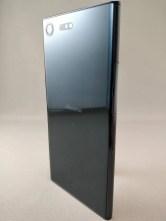 Xperia XZ Premium 裏面14