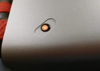 Xiaomi Mi R3P Wifiルーター Pro ゴム足のビス シール2
