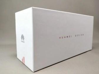 Huawei P10 Lite 横 斜め