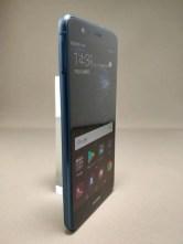 Huawei P10 Lite 表3