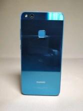 Huawei P10 Lite 裏8