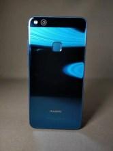 Huawei P10 Lite 裏面 8