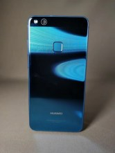 Huawei P10 Lite 裏面 13