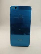 Huawei P10 Lite 裏面 19