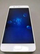 Huawei P10 Plus 起動2