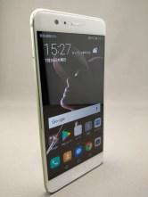 Huawei P10 Plus 表 11
