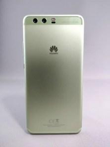 Huawei P10 Plus 裏正面 7
