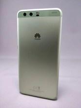 Huawei P10 Plus 裏 9