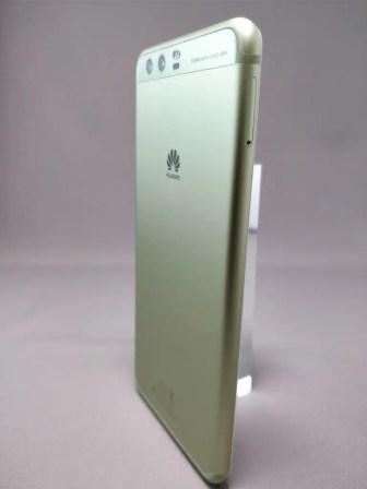 Huawei P10 Plus 裏 8
