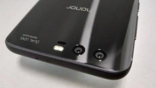 SIMフリー ハイスペック中華スマホ Huawei Honor 9 中国版 レビュー GO谷歌安装器でPlayストア使用可能に