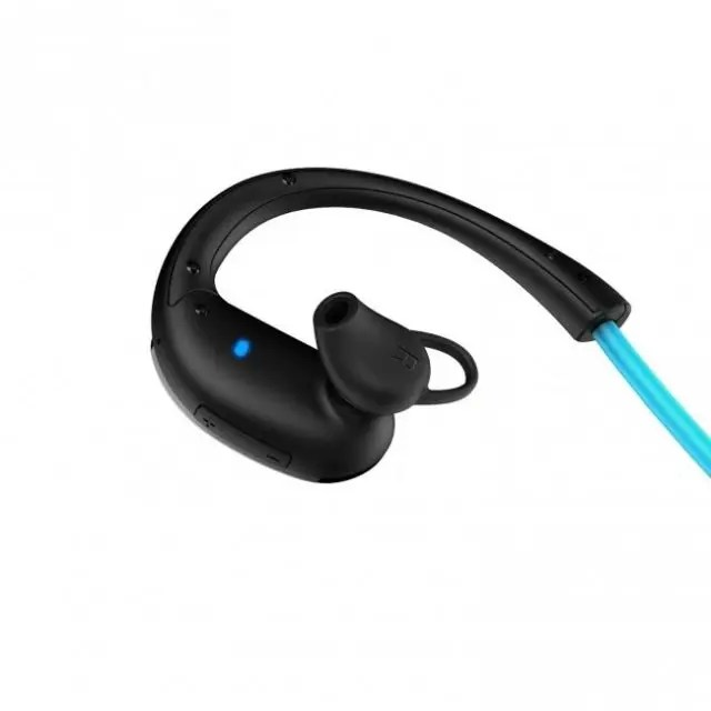AUKEY Bluetooth ヘッドセット EP-B34 1