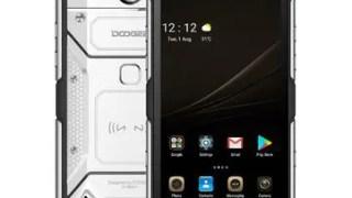 【Banggood】IP68防水DOOGEE S60 30ドル割引プレセールクーポン + LeTV Leeco Le Pro3 Elite X722