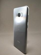Galaxy S8+ 裏15