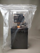 EKEN H8s 4K アクションカメラ 化粧箱