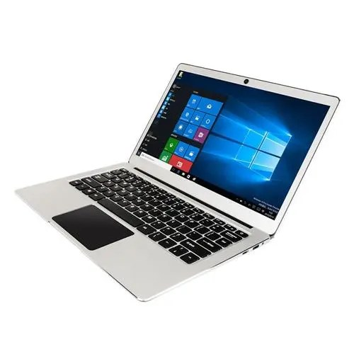 banggood Jumper EZBOOK 3 PRO Apollo Lake Celeron N3450 1.1GHz 4コア SILVER(シルバー)