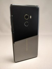 Xiaomi Mi MIX 2 裏 10
