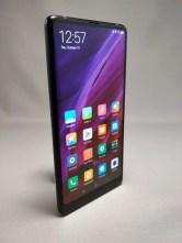 Xiaomi Mi MIX 2 表 3