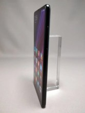 Xiaomi Mi MIX 2 表 10