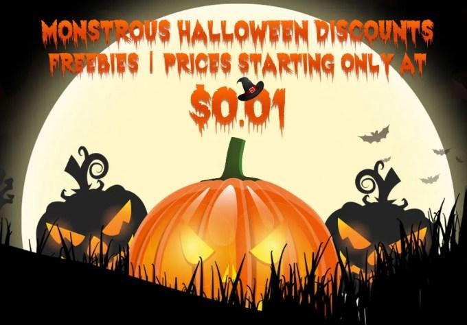 halloween-discounts