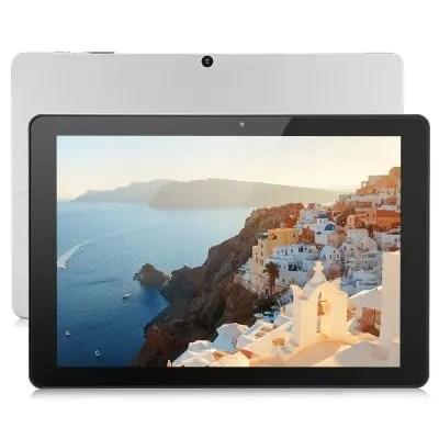Chuwi SurBook Mini Apollo Lake Celeron N3450 1.1GHz 4コア