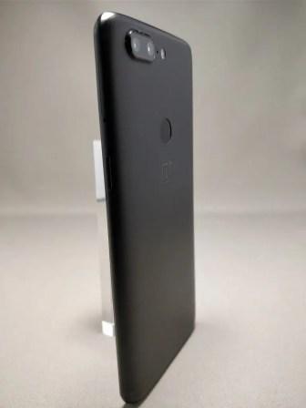 OnePlus 5T 裏16