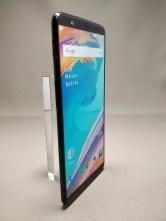 OnePlus 5T 表3