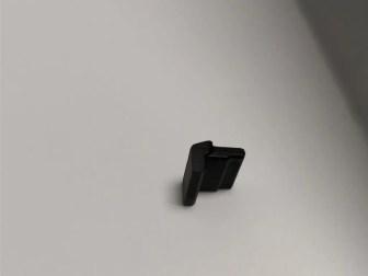 Teclast F7 Notebook USB3.0ポート カバー2