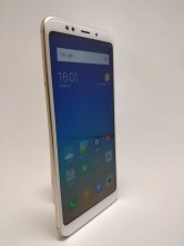 Xiaomi Redmi 5 Plus 表 4