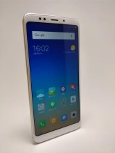 Xiaomi Redmi 5 Plus 表 5
