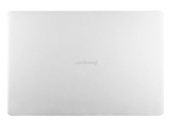 Jumper-EZbook-X4-Laptop-4GB-128GB-Silver-655164-