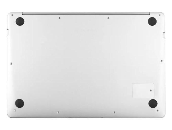 Jumper-EZbook-X4-Laptop-4GB-128GB-Silver-655165-