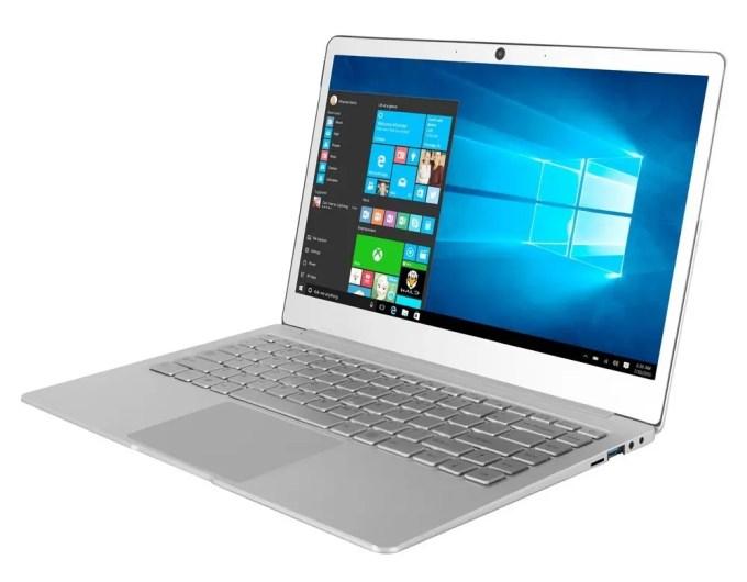 Jumper-EZbook-X4-Laptop-4GB-128GB-Silver-655166-