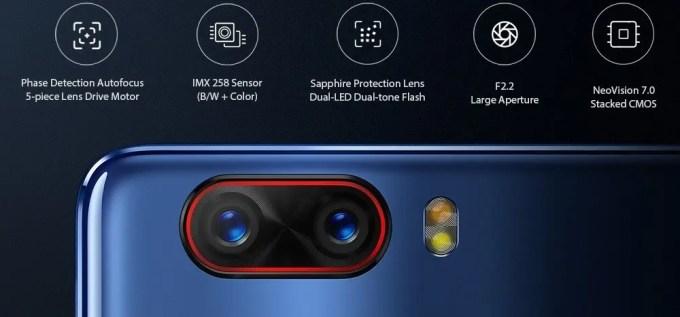 Nubia-Z17-Lite-5-5-Inch-6GB-64GB-Smartphone-Black-Gold-20180207173518603