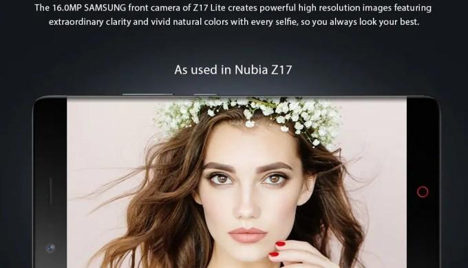 Nubia-Z17-Lite-5-5-Inch-6GB-64GB-Smartphone-Black-Gold-20180207173519352