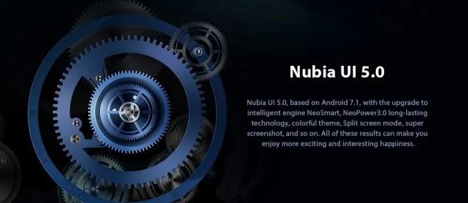 Nubia-Z17-Lite-5-5-Inch-6GB-64GB-Smartphone-Black-Gold-20180207173540780