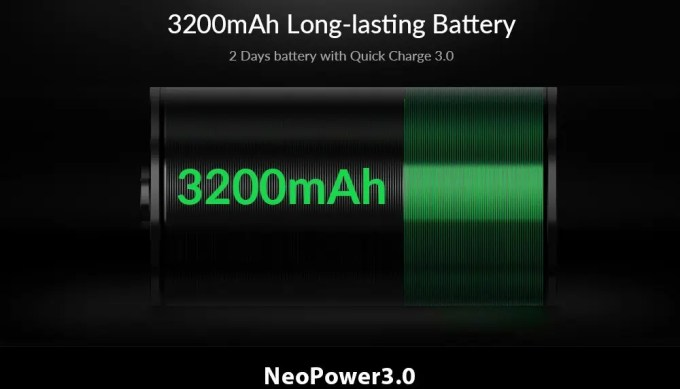 Nubia-Z17-Lite-5-5-Inch-6GB-64GB-Smartphone-Black-Gold-20180207173544453