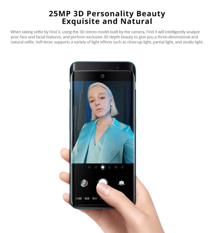 OPPO-Find-X-6-42-Inch-8GB-128GB-Smartphone-Blue-20180718174326215