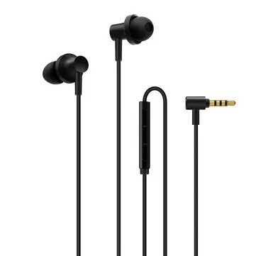Xiaomi Hybrid 2 Earphone クーポン