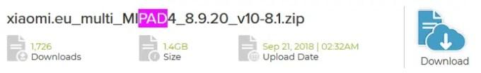 xiaomi.eu_multi_MIPAD4_8.10.11_v10-8.1.zip2