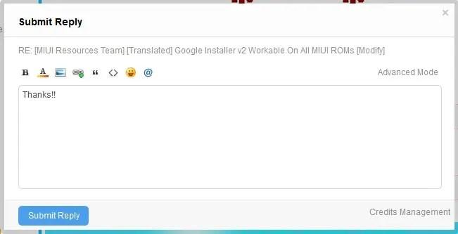 谷歌安装器インストール Thanks!!